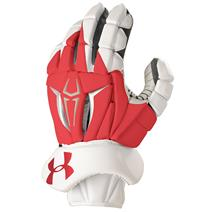 Under Armour Command Pro 2 Box Lacrosse Gloves