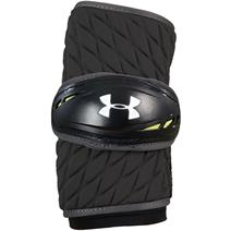 Under Armour Nexgen Lacrosse Arm Guards