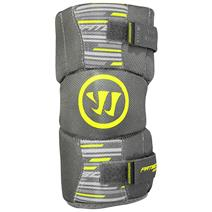 Warrior Fatboy Next Youth Lacrosse Elbow Guards