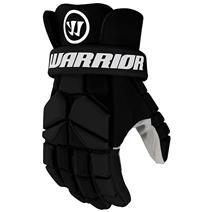 Warrior Fatboy Lacrosse Gloves