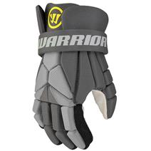 Warrior Fatboy Next Lacrosse Gloves