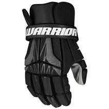 Gants de crosse Burn Next de Warrior