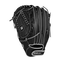 "Wilson A360 13"" Slow Pitch Baseball Glove - Left Hand Throw"
