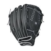 "Wilson A360 13"" Slow Pitch Baseball Glove"