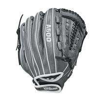 "Wilson A500 Siren 11.5"" Fast-Pitch Glove"