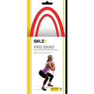 SKLZ Pro Bands Medium