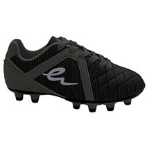 Eletto Rapido III Pu Senior Soccer Cleats