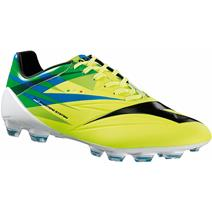 Diadora DD-NA Glx 14 Molded Soccer Cleats