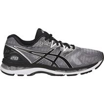 Asics Gel-Nimbus 20 Men's Running Shoes