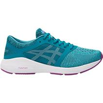 Asics Roadhawk Women's Running Shoes