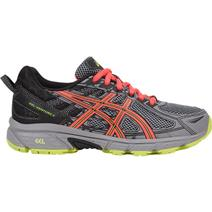 Asics Gel-Venture 6 Women's Training Shoes