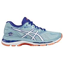 Asics Gel-Nimbus 20 Women's Running Shoes