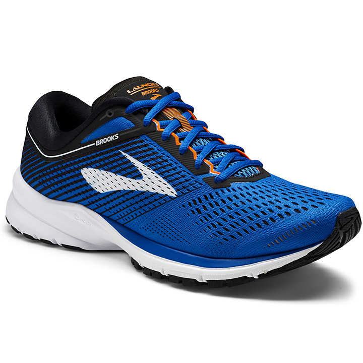 74ba5e64af8da Brooks Launch 5 Men s Running Shoes