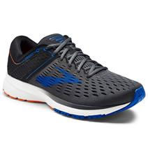 Brooks Ravenna 9 Men's Running Shoes