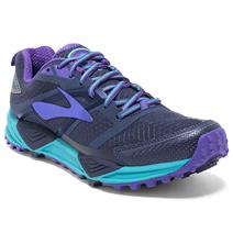 Brooks Cascadia 12 Women's Running Shoes