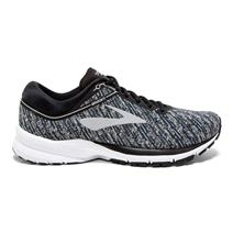 Brooks Launch 5 Women's Running Shoes