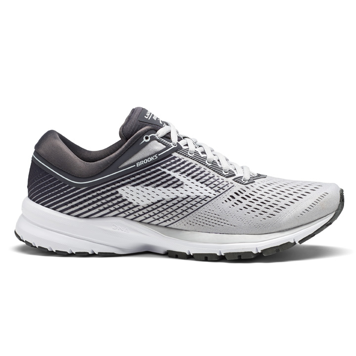 84aa2220 Brooks Launch 5 Women's Running Shoes | Source For Sports