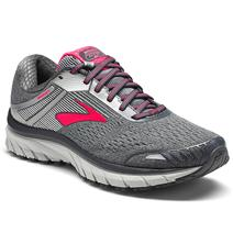 Brooks Adrenaline GTS 18 Women's Runniing Shoes