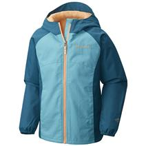 Columbia Endless Explorer Men's Jacket