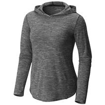 Columbia Crystal Point Women's Hoodie