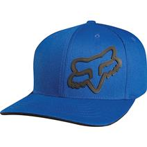 Fox Head Boy's Signature Flexfit Hat