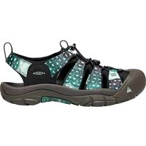 Keen Newport Retro Men's Sandals - Zen