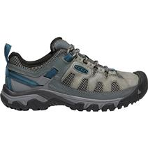 Keen Targhee Vent Men's Hiking Shoes - Basalt