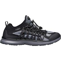 Keen Uneek Exo Men's Shoes - Black