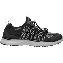 Keen Uneek Exo Women's Shoes - Black