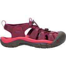 Keen Newport Eco Women's Sandals - Rose Garden