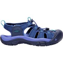 Keen Newport Eco Women's Sandals - Victoria