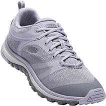 Keen Terradora Women's Hiking Shoes - Dapple Grey