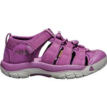 Keen Newport H2 Youth Sandals - Grape Kiss