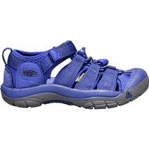 Keen Newport H2 Youth Sandals - Surf The Web