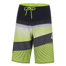Oakley Gnarly Wave 21 Men's Swim Shorts