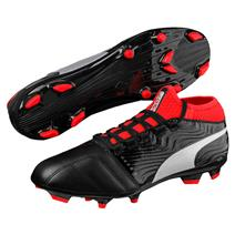 Puma One 18.3 FG Soccer Shoes