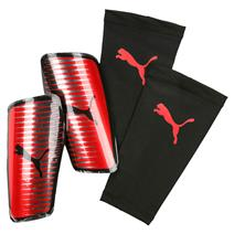 Puma Chrome Shin Guards