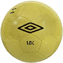 Umbro UX Accurotrainer Soccer Ball