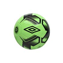 Umbro Neo Team Trainer Soccer Ball