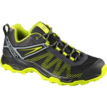 Salomon X Ultra Mehari Men's Outdoor Shoes - Night Sky