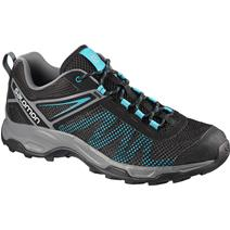 Salomon X Ultra Mehari Men's Outdoor Shoes - Quiet Shade
