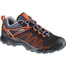 Salomon X Ultra Mehari Men's Outdoor Shoes - Stormy Weather