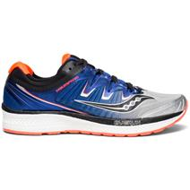 Saucony Triumph ISO 4 Men's Running Shoes