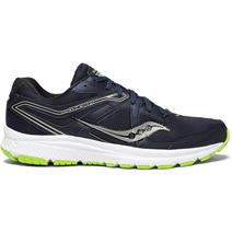 Saucony Cohesion 11 Men's Running Shoes