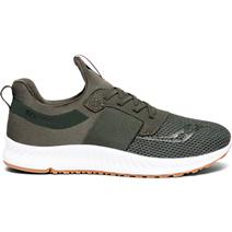 Saucony Stretch N Go Breeze Men's Running Shoes