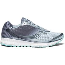 Saucony Breakthru 4 Women's Shoes