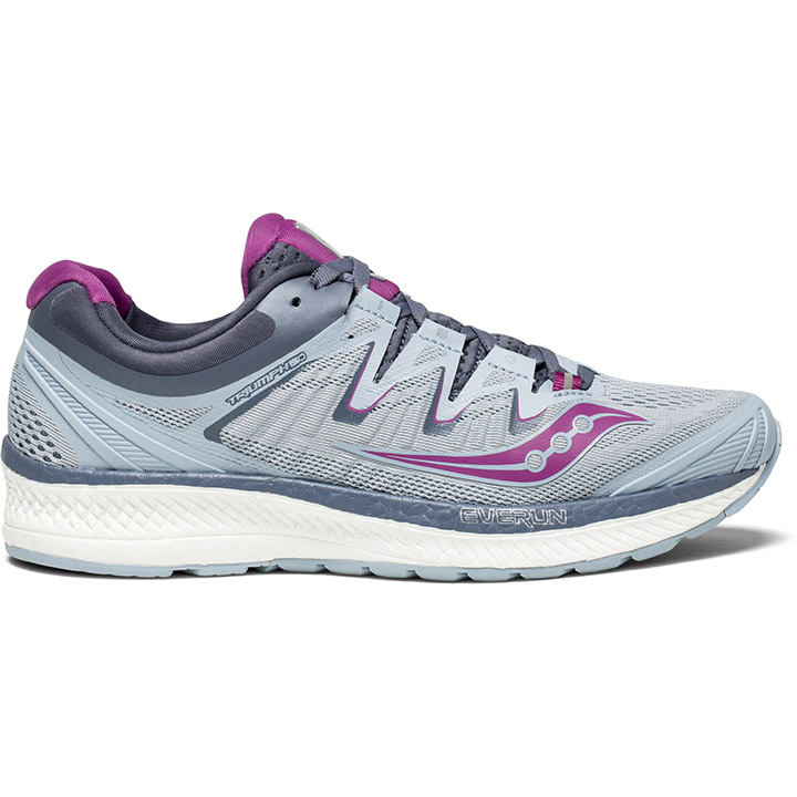 ab49a422a353 Saucony Triumph ISO 4 Women s Running Shoes