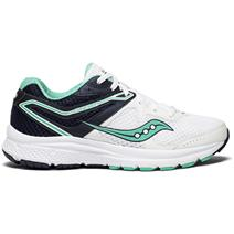 Saucony Cohesion 11 Women's Running Shoes