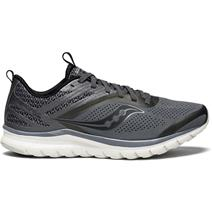 Saucony Liteform Miles Men's Running Shoes