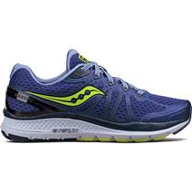 Saucony Echelon 6 Women's Running Shoes